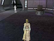 Jedi characters will need to be especially cautious around Imperial troops.