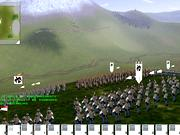The new Viking units make excellent raiders, and are masters of looting enemy provinces.