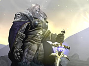 The Frozen Throne features four single-player campaigns and completely revitalizes the skirmish and multiplayer gameplay.