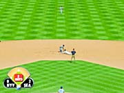 Unless you're terribly picky about the number of available pitches or the percentage of ground ball outs, you'll enjoy this game.