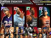 It may not contain your favorite wrestlers, but Def Jam does manage to contain some of the best wrestling gameplay around.