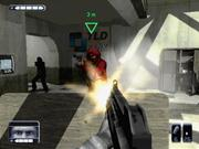The latest SWAT game brings the evolution of the series to its obvious conclusion as a squad-based tactical first-person shooter.