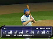 The 24 bonus teams include MLB legends, Negro League players, a Yankees legends team, and the modern All Century team.