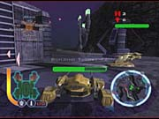 Online multiplayer modes for up to eight players help give this one some real lasting value.