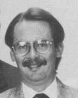 Paul Jacobs was the president of SNK Corp. of America between 1986 and 1991. He helped bring the NeoGeo to America.