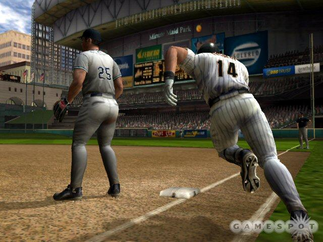 The PlayStation 2 version of the game will feature a healthy number of features.