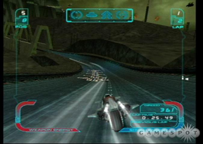 The balance of the weapons system is thrown by the ridiculously overpowered deathstrike attack.