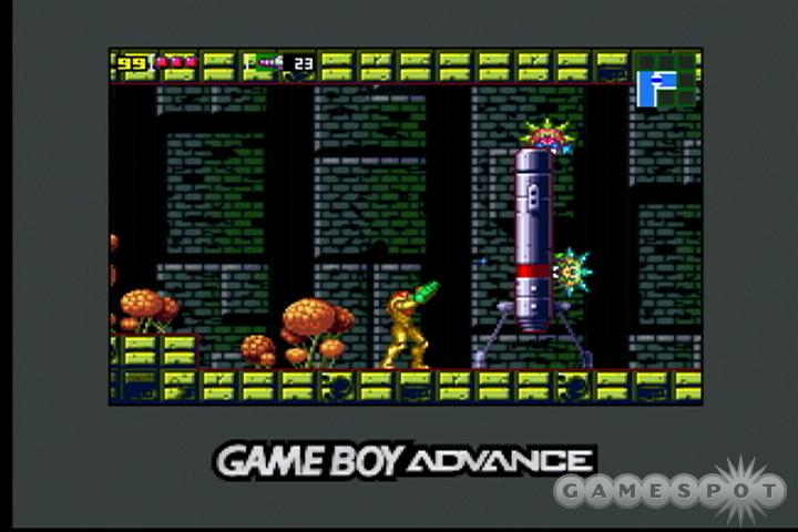So, when is the next Metroid game coming out?