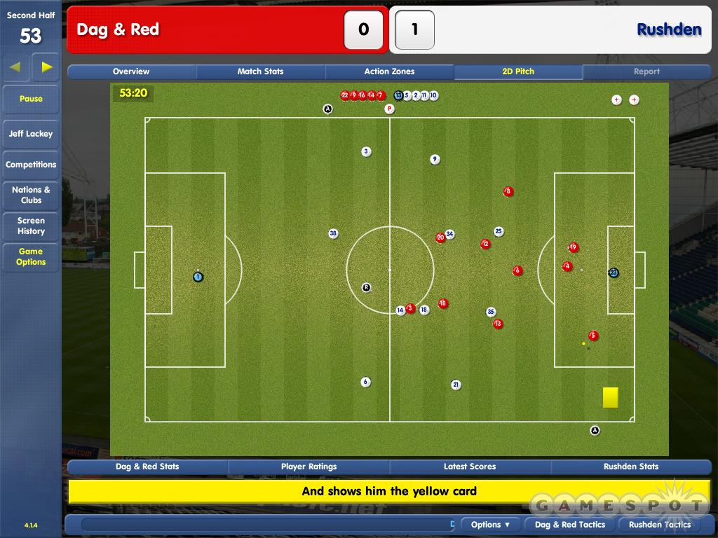 Ah, the manager's life: a critical match today, three starters are hurt, and one is off on international duty.