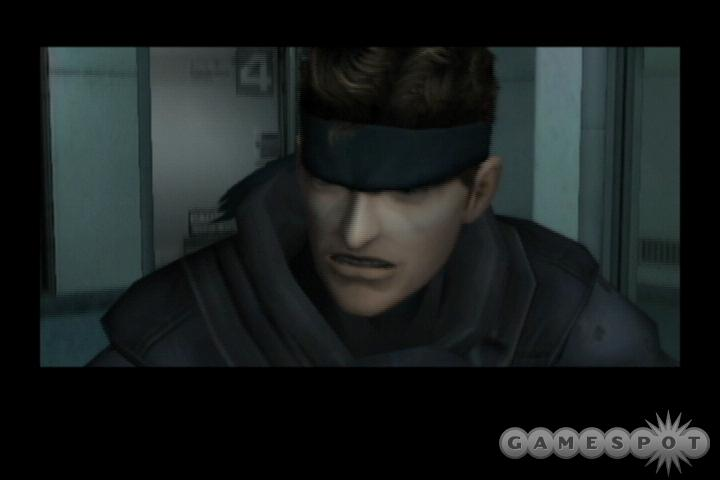 Solid Snake returns to Shadow Moses, once more, in Metal Gear Solid: The Twin Snakes.