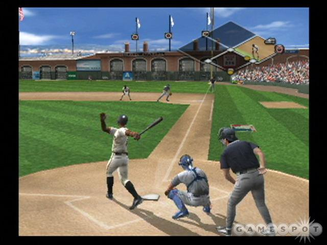 Baseball fans owe it to themselves to try this game.