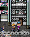 Double Dragon looks good, but it doesn't deliver the fighting goods.