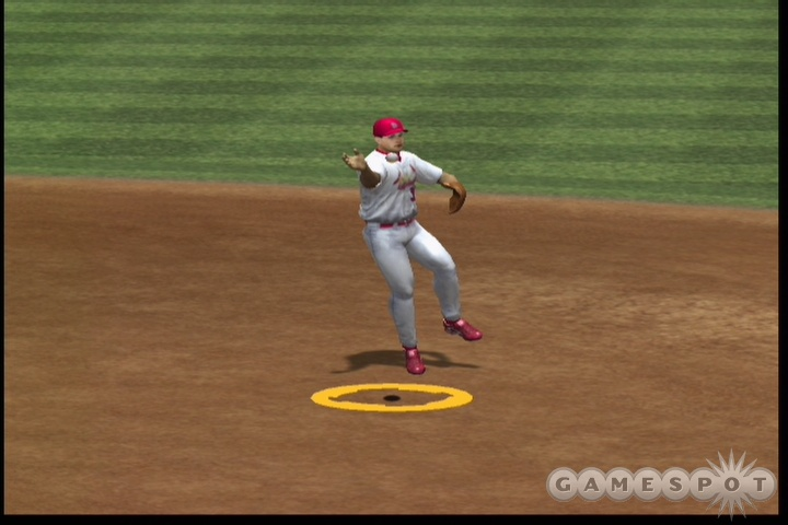 Solid defensive play is a hallmark of St. Louis Cardinals baseball.