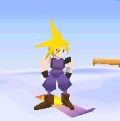 The Chocobo Song without Chocobos is kind of like Halloween without candy.