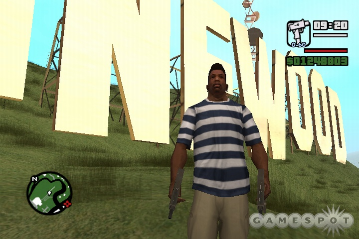 The Xbox and PC versions have some aspects that are better than the PS2 version, but they also have some that are worse.
