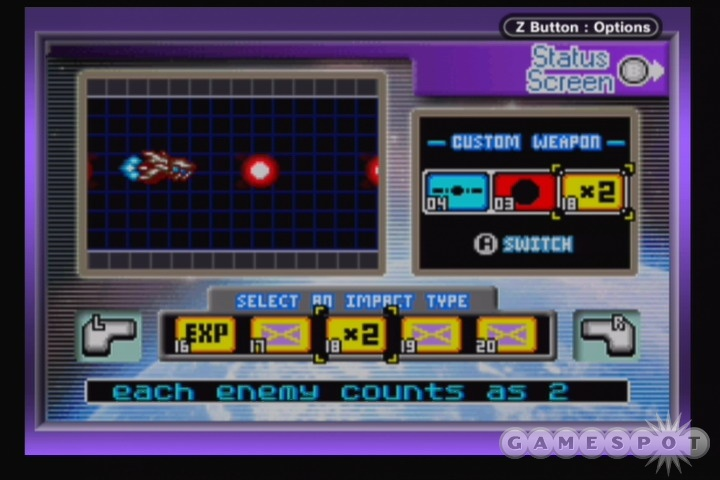 Sigma Star Saga is one of those 'so close and yet so far' types of games.