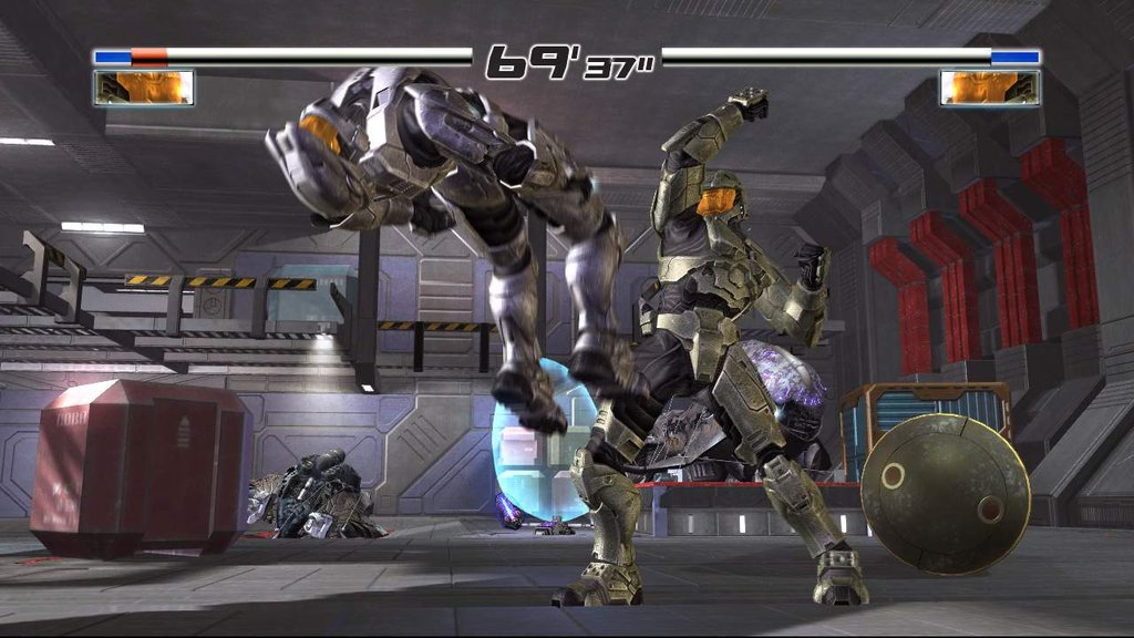 Coming as a surprise to absolutely no one, Spartan-458 has proven to be a popular character in online matches.