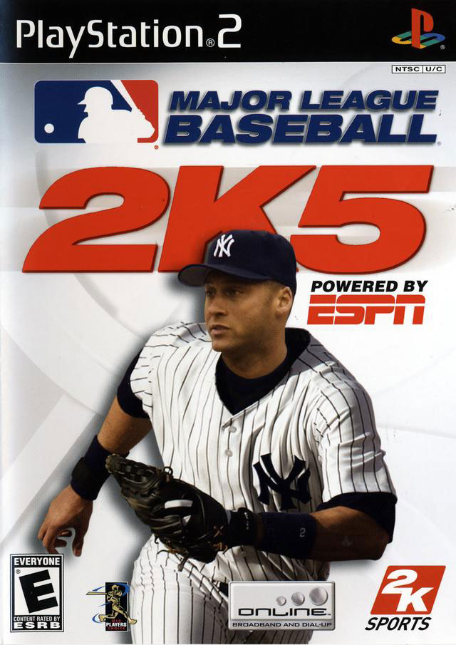 Jeter put up another great year's worth of stats, and got snubbed by All-Star voters.