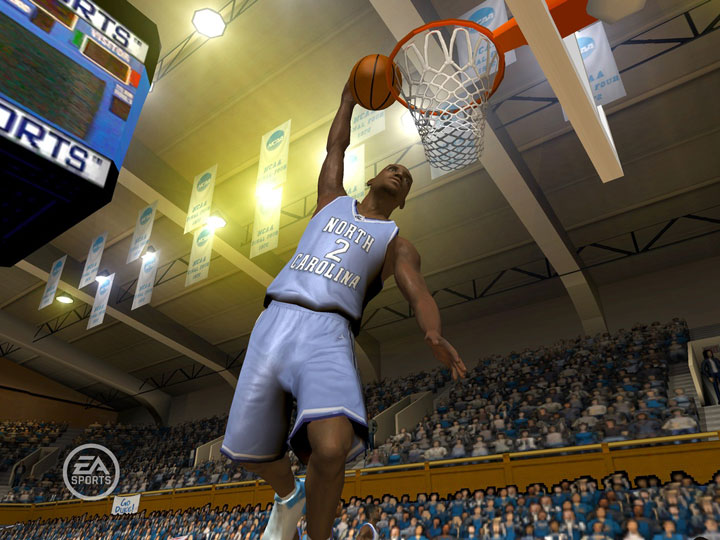 He stayed in North Carolina, but Felton won't have much success with the Bobcats.