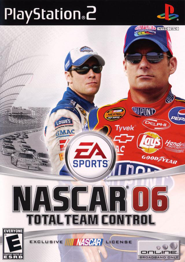 Johnson and Gordon have racked up more than $13 million in race winnings this year.