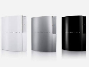 The PS3 will cure cancer. Come on, Sony, you know you want to say it.