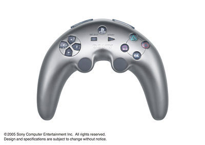 No longer will you break controllers when you throw them. They'll just come right back to you.