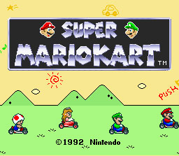 The big three aren't football, baseball, and hoops in Mario's world. Instead, golf, tennis, and kart racing are where he's created his sports legacy.