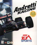 Andretti's done a few video games but, these days, he's more into his Napa winery.