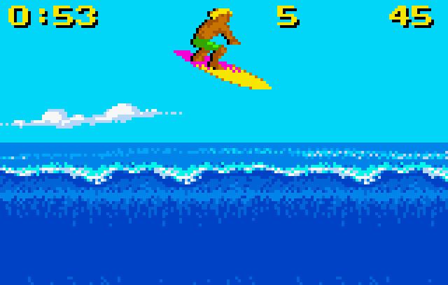 Screenshot courtesy of AtariAge.com