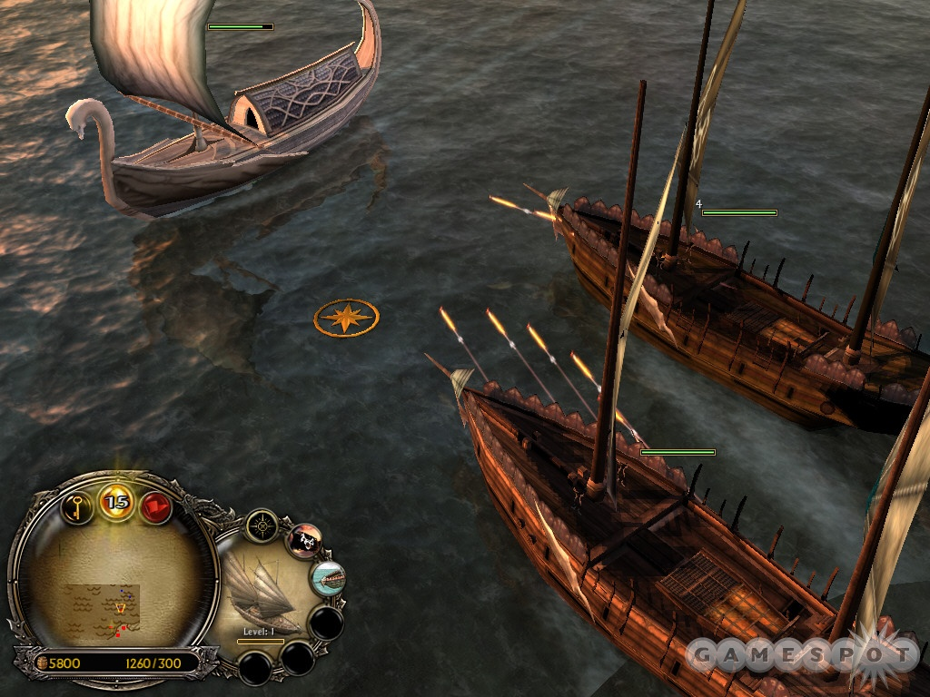Use the Corsair Black Ships to sink Elven transports.