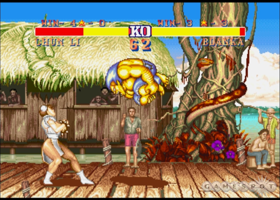 Capcom expects the game to hit Xboxes everywhere in the second quarter. We're certainly waiting as patiently as we can.