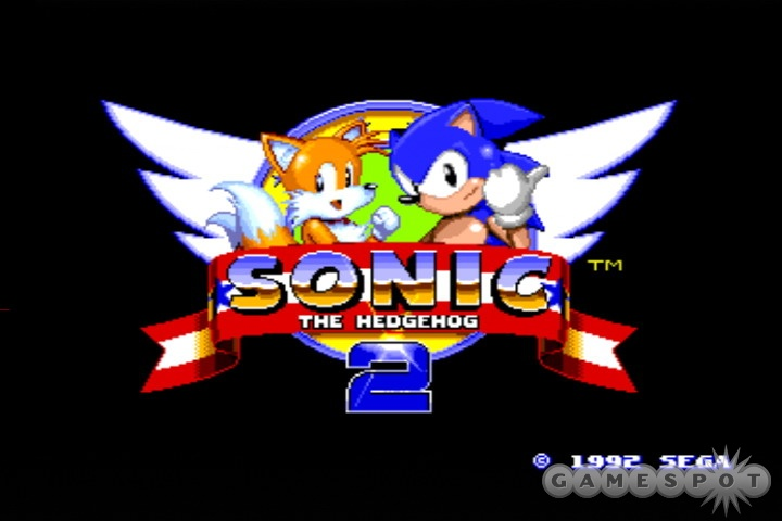 Many of the games in this collection are still highly playable and very challenging.