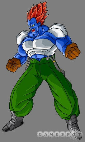 Fusion Android 13.