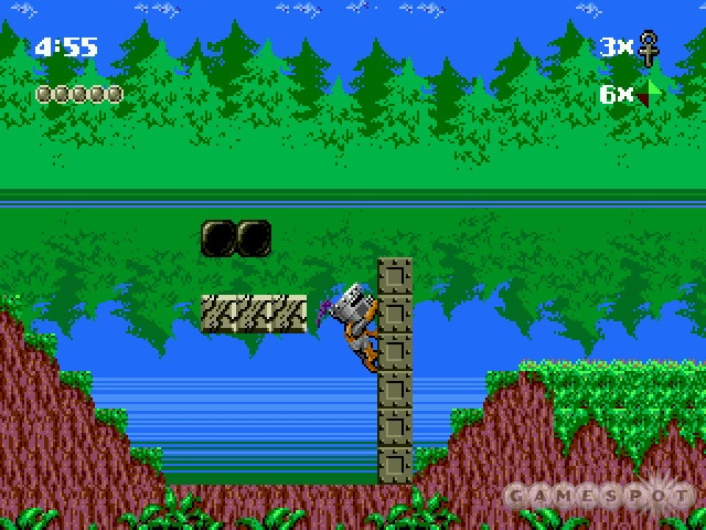 Teleporters and optional paths create multiple ways to reach the final level.