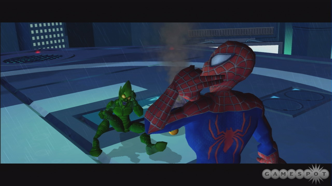 The team-up premise of Friend or Foe feels like it was ripped straight from the pages of What If…?