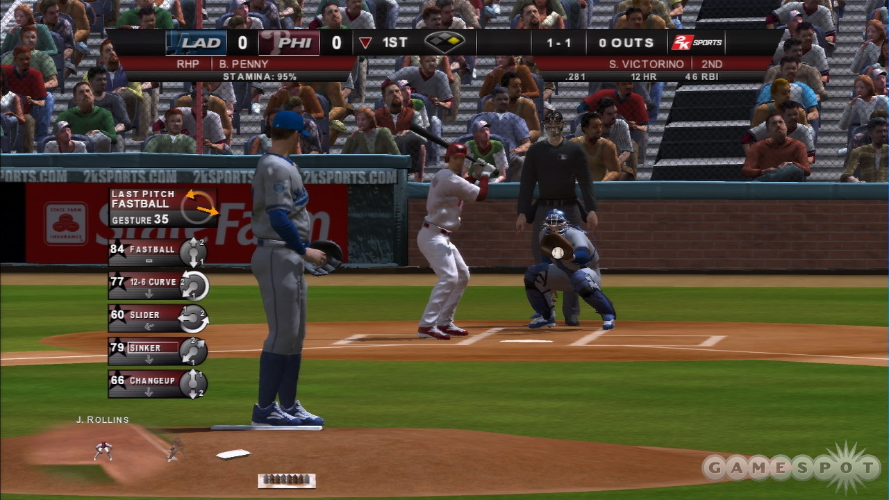 The new pitching mechanic is flawed, but it's a step in the right direction.
