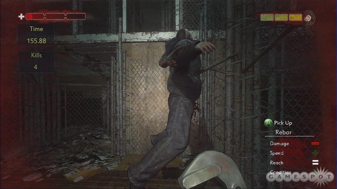 Bad guy go splat.