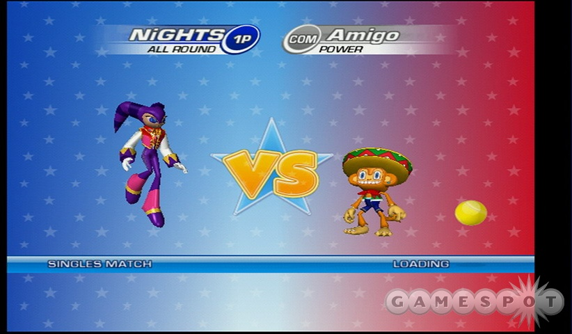 Admit it, you've always wondered who would win this epic showdown.