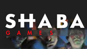 </img>  For its next project, Shaba could be working on yet another of Activision's well-established franchises. According to a job posting on Gamasutra, Shaba Games is working on a music game. The San Francisco-based developer, located a few miles from the nascent Activision Bay Area, is looking for a staffer