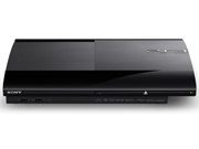 Sony has high hopes for the PS3.