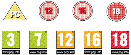 </img>