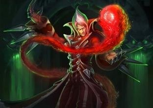Riot Games has issued a fine after investigating cheating allegations.