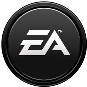 EA foresees a future of microtransactions.