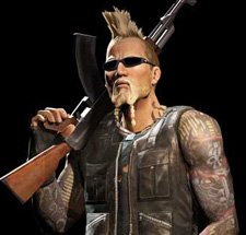 Soon the developers of Mercenaries 2 will be guns-for-hire themselves.