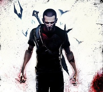 Infamous: Festival of Blood and PixelJunk Sidescroller will cap off the Only On PSN promotion.