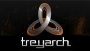 </img>  Besides hinting that the game might be set in some of the many guerrilla-conflict hotspots of the Cold War, the now-pulled report indicated that Treyarch was once again developing. The report made sense, given the annual alternation of Infinity Ward and Treyarch's Call of Duty projects--and the fact that the game formerly known as Call of Duty 6 is now the Call of Duty-less spin-off Modern Warfare 2.