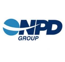 The NPD is looking to the past and updating its figures.