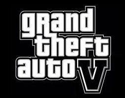 Development of the next GTA is