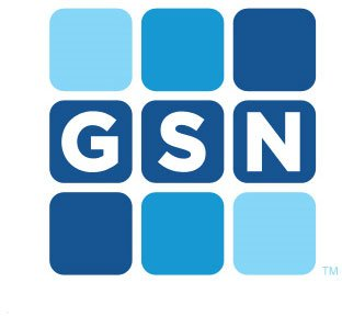 A big winner. GSN Games Network reportedly saw 6 million visitors in May, compared to 910,000 last year.