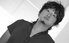 Viewtiful Joe producer Atsushi Inaba.